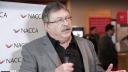 Wayne Flamand, Treasurer, Independent Director, NACCA